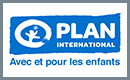 Plan_International